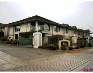 """Photo 2: 17 3555 BLUE JAY Street in Abbotsford: Abbotsford West Townhouse for sale in """"Slater Ridge Estates"""" : MLS®# F2902056"""