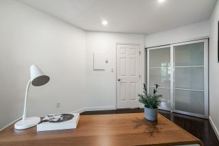 """Photo 16: 305 828 GILFORD Street in Vancouver: West End VW Condo for sale in """"Gilford Park"""" (Vancouver West)  : MLS®# R2604081"""