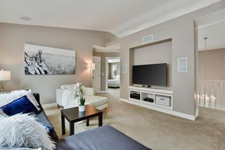 Photo 27: 247 Valley Pointe Way NW in Calgary: Valley Ridge Detached for sale : MLS®# A1043104