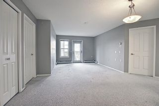 Photo 12: 421 5000 Somervale Court SW in Calgary: Somerset Apartment for sale : MLS®# A1109289