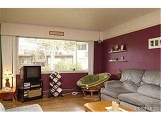 Photo 2:  in VICTORIA: SW Tillicum Condo for sale (Saanich West)  : MLS®# 395317
