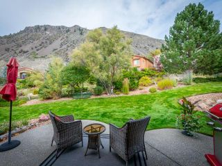 Photo 20: 733 ROSEWOOD Crescent in Kamloops: Sun Rivers House for sale : MLS®# 153606