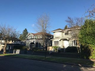 Photo 4: 1759 W 60TH Avenue in Vancouver: South Granville House for sale (Vancouver West)  : MLS®# R2227150
