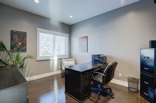 Photo 20: 2031 52 Avenue SW in Calgary: North Glenmore Park Detached for sale : MLS®# A1059510