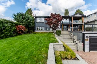 Photo 4: 180 E KENSINGTON Road in North Vancouver: Upper Lonsdale House for sale : MLS®# R2624954
