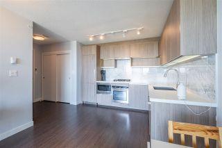 """Photo 4: 3601 13750 100 Avenue in Surrey: Whalley Condo for sale in """"PARK AVENUE"""" (North Surrey)  : MLS®# R2589659"""
