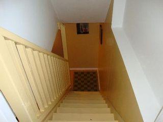 Photo 14: 162 BARNHAM Crescent in Winnipeg: Residential for sale (Canada)  : MLS®# 1202452