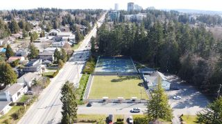 Photo 31: 14504 NORTH BLUFF ROAD: White Rock House for sale (South Surrey White Rock)  : MLS®# R2549785