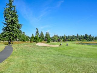 Photo 46: 324 3666 ROYAL VISTA Way in COURTENAY: CV Crown Isle Condo for sale (Comox Valley)  : MLS®# 784611