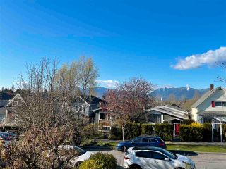 Photo 26: 604 E 30TH Avenue in Vancouver: Fraser VE House for sale (Vancouver East)  : MLS®# R2563374