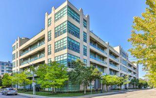 Photo 1: 408 380 Macpherson Avenue in Toronto: Casa Loma Condo for sale (Toronto C02)  : MLS®# C4974992