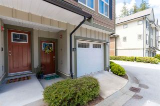"""Photo 31: 39 2845 156 Street in Surrey: Grandview Surrey Townhouse for sale in """"THE HEIGHTS"""" (South Surrey White Rock)  : MLS®# R2585100"""