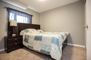 Photo 21: 288 Springfield Road in Winnipeg: Residential for sale (3F)  : MLS®# 202003381