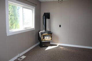 Photo 6: 365 Big Springs Drive SE: Airdrie Detached for sale : MLS®# A1137758