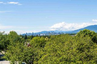Photo 25: 3220 E 22ND Avenue in Vancouver: Renfrew Heights House for sale (Vancouver East)  : MLS®# R2590880