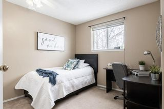 Photo 24: 61 Sandpiper Lane NW in Calgary: Sandstone Valley Row/Townhouse for sale : MLS®# A1054880