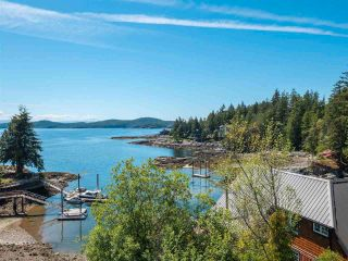 Photo 13:  in Halfmoon Bay: Halfmn Bay Secret Cv Redroofs House for sale (Sunshine Coast)  : MLS®# R2582516