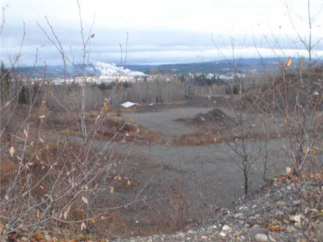 Photo 4: Photos: 1437 N FRASER Drive in QUESNEL: Quesnel - Town Commercial for sale (Quesnel (Zone 28))  : MLS®# N4505131