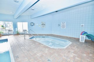 Photo 33: 218 32833 Landeau Place in Abbotsford: Central Abbotsford Condo for sale : MLS®# R2603347