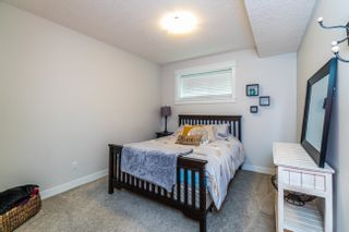 Photo 32: 3952 LARISA Court in Prince George: Edgewood Terrace House for sale (PG City North (Zone 73))  : MLS®# R2602458