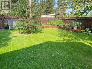 Photo 21: 5238/42 48 Street in Mayerthorpe: House for sale : MLS®# A1134539