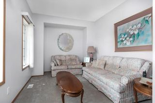Photo 5: 5 Highland Drive in St Andrews: St Andrews on the Red Residential for sale (R13)  : MLS®# 202114468