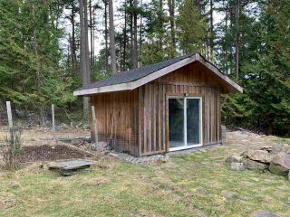 Photo 34: 686 WILKS Road: Mayne Island House for sale (Islands-Van. & Gulf)  : MLS®# R2549140