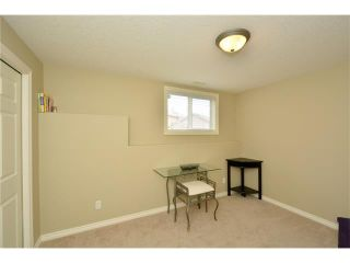 Photo 37: 193 ROYAL CREST VW NW in Calgary: Royal Oak House for sale : MLS®# C4107990
