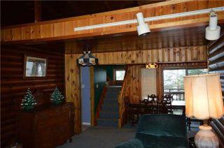 Photo 12: 1306 Black Beach Lane in Ramara: Rural Ramara House (1 1/2 Storey) for sale : MLS®# S3974926