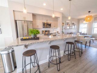 Photo 9:  in Edmonton: Zone 55 Attached Home for sale : MLS®# E4241643