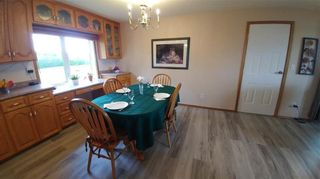 Photo 7: 96065 PTH 11 Highway in Alexander RM: Lac Du Bonnet Residential for sale (R28)  : MLS®# 202124088