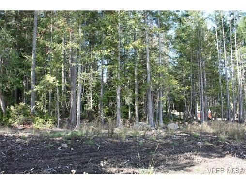 Photo 7: Photos: Lot 8 Greer Pl in SALT SPRING ISLAND: GI Salt Spring Land for sale (Gulf Islands)  : MLS®# 741903