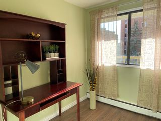Photo 25: 304 1414 5 Street SW in Calgary: Beltline Apartment for sale : MLS®# A1105935