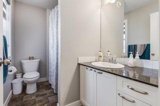 Photo 24: 625 Midtown Place SW: Airdrie Detached for sale : MLS®# A1082621