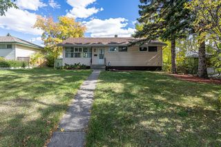 Photo 4: 5024 2 Street NW in Calgary: Thorncliffe Detached for sale : MLS®# A1148787