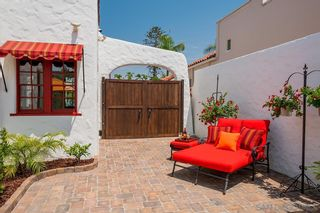 Photo 52: KENSINGTON House for sale : 3 bedrooms : 4684 Biona Drive in San Diego