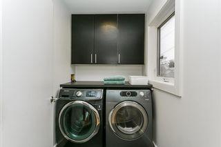 Photo 26: 9447 100A Street in Edmonton: Zone 12 House for sale : MLS®# E4252347
