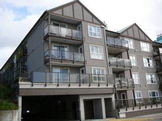 Photo 11: 206 33165 2ND Avenue in Mission: Mission BC Condo for sale : MLS®# F1209633