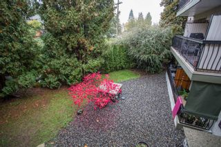 "Photo 13: 206 2033 W 7TH Avenue in Vancouver: Kitsilano Condo for sale in ""Katrina Court"" (Vancouver West)  : MLS®# R2542701"