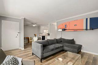 Photo 6: LA MESA Condo for sale : 1 bedrooms : 8220 Vincetta Dr #59