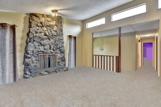 Photo 16: 15554 104A Avenue in Surrey: Guildford House for sale (North Surrey)  : MLS®# R2545063
