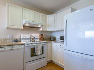 Photo 17: 14 1876 Comox Ave in COMOX: CV Comox (Town of) Condo for sale (Comox Valley)  : MLS®# 845695