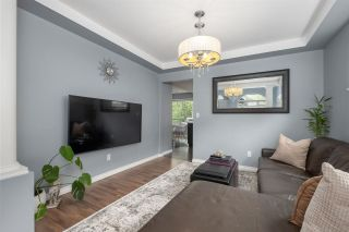 """Photo 6: 1638 PLATEAU Crescent in Coquitlam: Westwood Plateau House for sale in """"AVONLEA HEIGHTS"""" : MLS®# R2577869"""