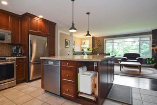 Photo 6: 27179 28A Avenue in Langley: Aldergrove Langley House for sale : MLS®# R2280410