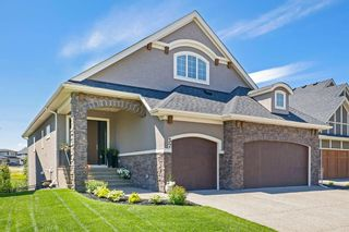 Photo 43: 37 CRANBROOK Rise SE in Calgary: Cranston Detached for sale : MLS®# A1060112