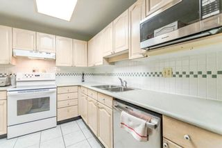 Photo 13: 315 6707 SOUTHPOINT DRIVE in MISSION WOODS: Home for sale : MLS®# R2215118