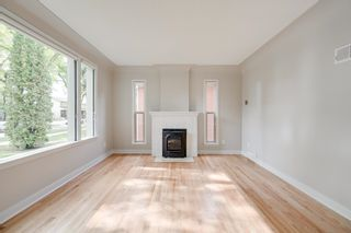 Photo 8: 9732 83 Avenue in Edmonton: Zone 15 House for sale : MLS®# E4263208