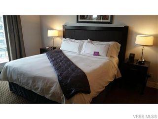 Photo 14: A701 (Jul) 810 Humboldt St in VICTORIA: Vi Downtown Condo for sale (Victoria)  : MLS®# 742659
