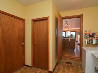 Photo 47: 739 Eland Dr in CAMPBELL RIVER: CR Campbell River Central House for sale (Campbell River)  : MLS®# 766208