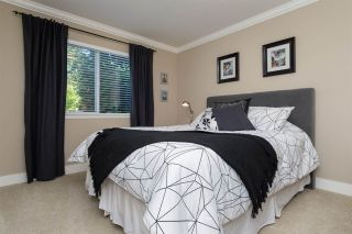 Photo 12: 2863 147A Street in Surrey: Elgin Chantrell House for sale (South Surrey White Rock)  : MLS®# R2111026